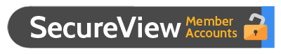 SecureView Button
